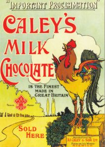robert_opie_advertising_postcard_-_caley_s_milk_chocolate